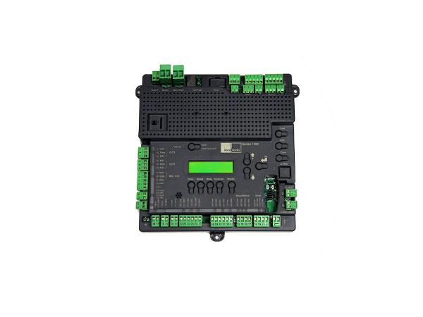 1050 Circuit Board