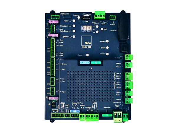 936 Circuit board